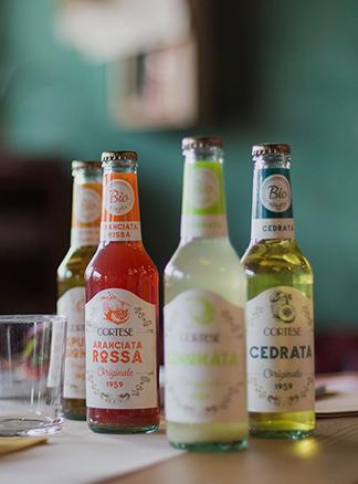 Cortese: frizzanti, biologici, originali - Confezione da 12 bottilglie